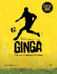 ginga-filme