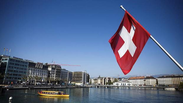 teach_in_Switzerland