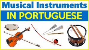berimbau-instrument-capoeira-brazil