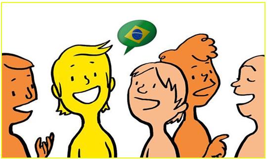 Best Method Learn Brazilian Portuguese
