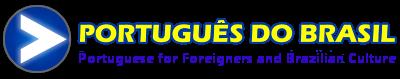 Free Brazilian Portuguese Lessons