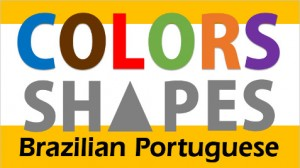 colors-shapes-portuguese