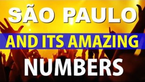 sao-paulo-city-brazil
