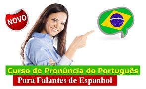 banner-pronuncia-esp