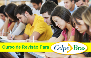banner-revisao-celpe-pdb