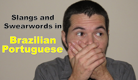 slangs-swear-dirty-words-brazilian-portuguese-mini