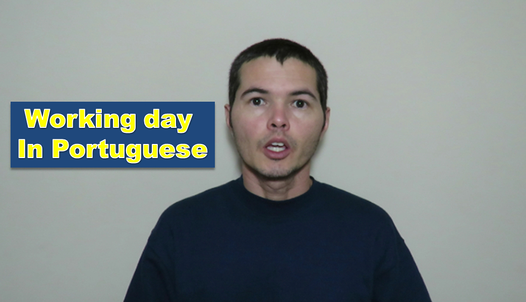 how-say-working-day-brazilian-portuguese