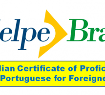 Brazilian Certificate of Proficiency in Portuguese
