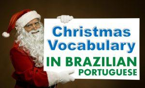 merry-christmas-vocabulary-brazilian-portuguese