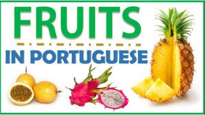 fruits-brazilian-portuguese-vocabulary