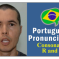 How to Pronounce The Letters R and H in Portuguese