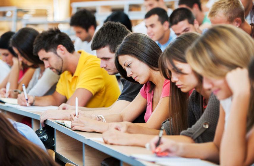 Curso Preparatório para Exame Celpe-Bras