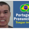 The Most Challenging Tongue Twisters in Portuguese
