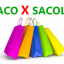 The Difference Between Saco and Sacola – Vocabulary
