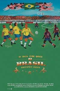 brasil-esteve