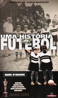 historia-futebol
