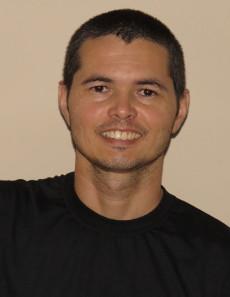 teacher ricardo filgueira