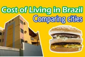 cost-of-living-sao-paulo