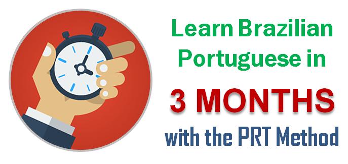 best-way-method-learn-portuguese-prt