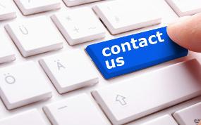 contact-us-brazil