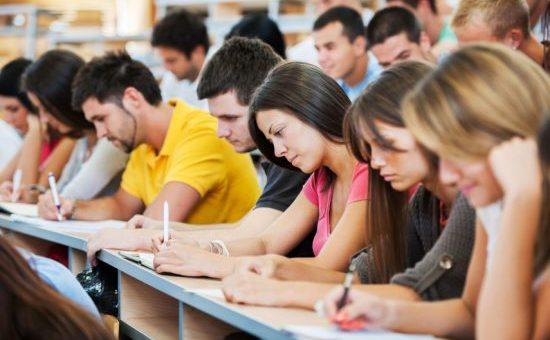 Preparation Course for Celpe-Bras Exam