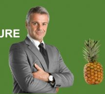 How to Say Mature, Ripe and Unripe in Brazilian Portuguese