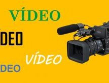 Four Ways to Pronounce The Word Video in Brazilian Portuguese