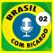 Mandioca: a raiz da alimentação brasileira