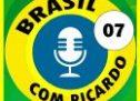 Ep 7 – Ditados populares em português