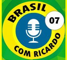 Ditados populares em português