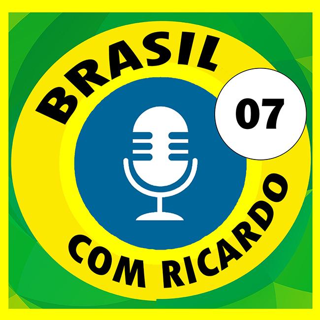 ditados populares português