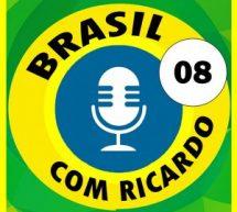 Qual é a capital brasileira com mais fumantes?