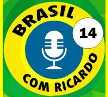 15 expressões em português com a palavra boca