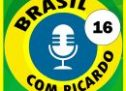 É por isso que o Brasil é o país das frutas