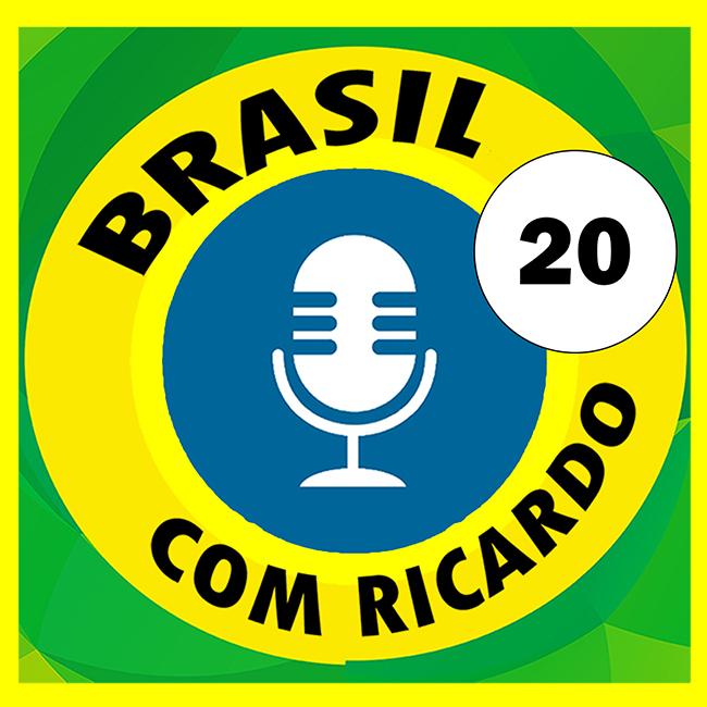 Como é a Páscoa no Brasil?