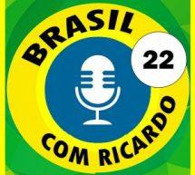 Aprenda 20 expressões com cores em português