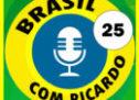 Os melhores filmes brasileiros sobre futebol